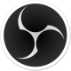 OBS (Open Broadcast Software) Yazılımı ile Video Kaydı ve Canlı Yayın Kılavuzu